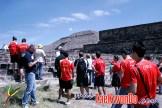 2010-10-13_Chile-y-Espana_Copa-Bicentenario_Mexico-2010_06