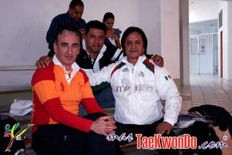 2010-10-14_Chile-y-Espana_Copa-Bicentenario_Mexico-2010_20