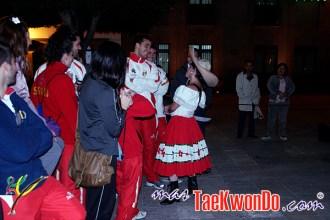 2010-10-14_Chile-y-Espana_Copa-Bicentenario_Mexico-2010_43