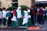 2010-10-15_(17510)x_Selectivo-Nacional-Inf-Juvenil-Mexico_Pesaje-acreditacion_02