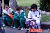 2010-10-15_(17510)x_Selectivo-Nacional-Inf-Juvenil-Mexico_Pesaje-acreditacion_03