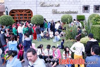 2010-10-15_(17510)x_Selectivo-Nacional-Inf-Juvenil-Mexico_Pesaje-acreditacion_06