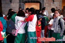 2010-10-15_(17510)x_Selectivo-Nacional-Inf-Juvenil-Mexico_Pesaje-acreditacion_09