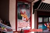 2010-10-15_Selectivo-juvenil-Queretaro-Mexico-2010_05