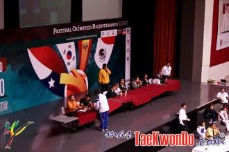 2010-10-15_Selectivo-juvenil-Queretaro-Mexico-2010_06