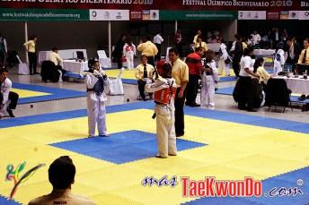 2010-10-15_Selectivo-juvenil-Queretaro-Mexico-2010_08
