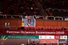 2010-10-15_Selectivo-juvenil-Queretaro-Mexico-2010_09