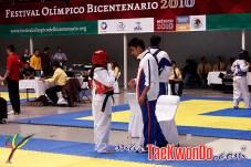 2010-10-15_Selectivo-juvenil-Queretaro-Mexico-2010_15