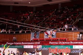 2010-10-15_Selectivo-juvenil-Queretaro-Mexico-2010_22