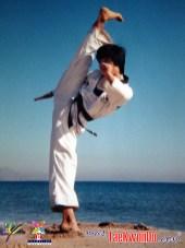 2010-10-16_(17640)x_masTaekwondo_Jeong-Cheol-Kim_03