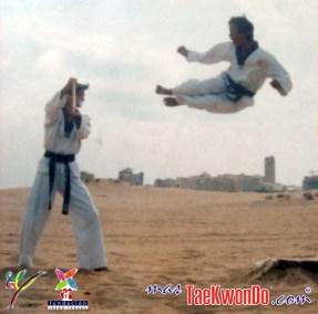 2010-10-16_(17640)x_masTaekwondo_Jeong-Cheol-Kim_04