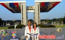 2010-10-16_(17640)x_masTaekwondo_Padre-e-hija-Kim