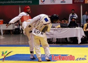 2010-10-17_(17773)x_Copa-Bicentenario-Final_01