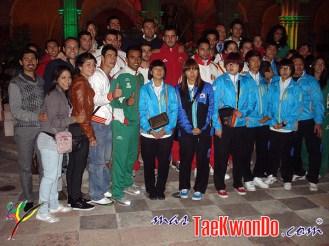 2010-10-17_Copa-Bicentenario_Dia-16-Queretaro-Mexico-2010_11