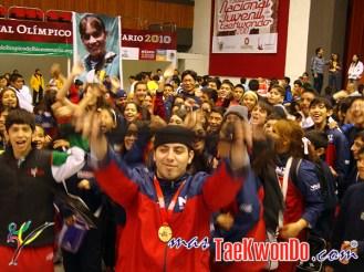 2010-10-19_(17856)x_Nueva-Leon_Campeon-Selectivo-Nacional-Inf-Juvenil-Queretaro_03