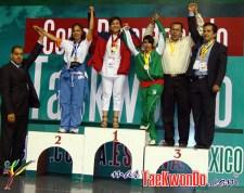 2010-10-19_(17856)x_Nueva-Leon_Campeon-Selectivo-Nacional-Inf-Juvenil-Queretaro_04