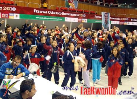 2010-10-19_(17856)x_Nueva-Leon_Campeon-Selectivo-Nacional-Inf-Juvenil-Queretaro_05