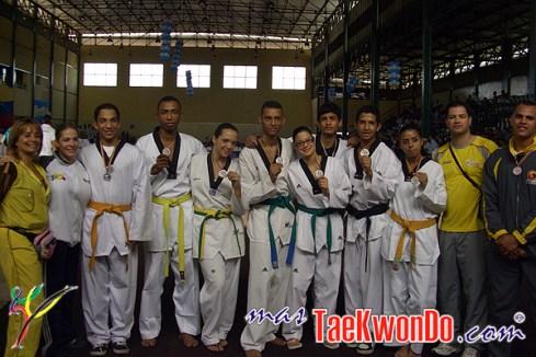 2010-10-20_(17875)x_Taekwondo-Venezuela_Miranda-sub21_600