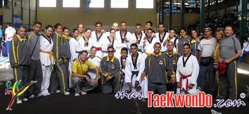 2010-10-20_(17875)x_Taekwondo-Venezuela_Miranda-sub21_640