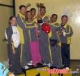 2010-10-20_(17875)x_Taekwondo-Venezuela_Miranda-sub21_Podio_600