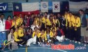 2010-10-22_(17939)x_ALCDUPE-en-Chile_02