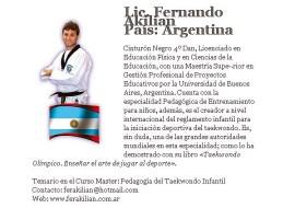 Fernando Akilian