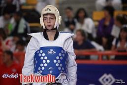 2010-10-27_(18119)x_masTaekwondo_Jerusalem-Open_03