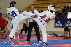 2010-10-27_(18119)x_masTaekwondo_Jerusalem-Open_06