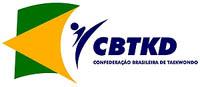 2010-10-27_(18135)x_masTaekwondo_LOGO-CBTKD-Brasil_200