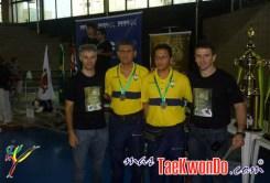 2010-10-28_(18160)x_masTaekwondo_Ecuador-en-Brasil-Open_500_06