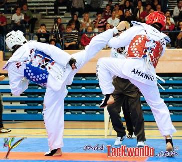 2010-11-07_(18498)x_masTaekwondo_Campeonato-Andalucia-Tae-Kwon-Do-2010_640_02
