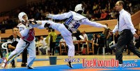 2010-11-07_(18498)x_masTaekwondo_Campeonato-Andalucia-Tae-Kwon-Do-2010_640_TAPA