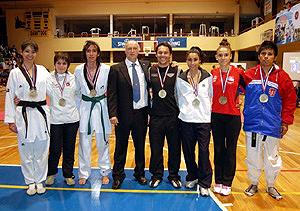 2010-11-30_masTaekwondo_Copa-Chile_300_03