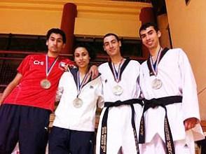 2010-11-30_masTaekwondo_Copa-Chile_300_05