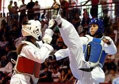 2010-11-30_masTaekwondo_Copa-Chile_300_09