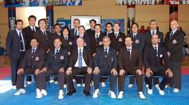 2010-11-30_masTaekwondo_Copa-Chile_640_02