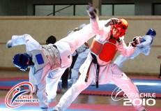 2010-11-30_masTaekwondo_Copa-Chile_HD-640_03