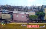 2010-12-02_(19426)x_masTaekwondo_Taekwondo-para-la-igualdad_640_03