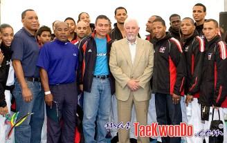 2010-12-02_(19426)x_masTaekwondo_Taekwondo-para-la-igualdad_640_07