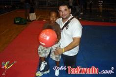 2010-12-02_(19426)x_masTaekwondo_Taekwondo-para-la-igualdad_640_09