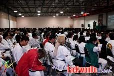 2010-12-05_masTaekwondo_Congreso-Nac_Monterrey_01