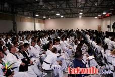 2010-12-05_masTaekwondo_Congreso-Nac_Monterrey_02