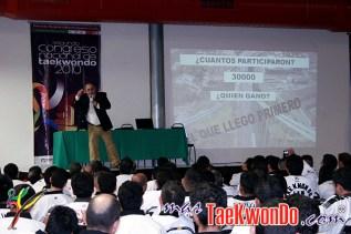 2010-12-05_masTaekwondo_Congreso-Nac_Monterrey_05