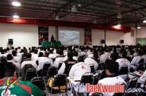 2010-12-05_masTaekwondo_Congreso-Nac_Monterrey_06