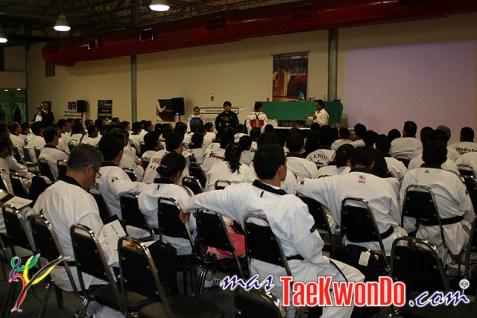 2010-12-05_masTaekwondo_Congreso-Nac_Monterrey_19