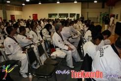 2010-12-05_masTaekwondo_Congreso-Nac_Monterrey_24