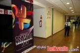 2010-12-05_masTaekwondo_Congreso-Nac_Monterrey_30