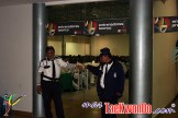 2010-12-05_masTaekwondo_Congreso-Nac_Monterrey_32