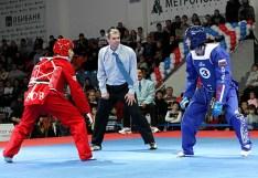 masTaekwondo_Liga-Profesional-Moscu-2010_01
