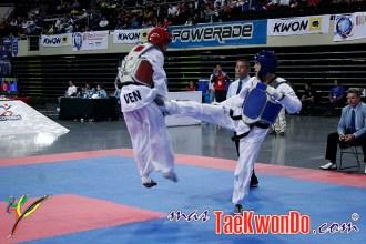 2010-01-04_(20891)x_Peter-Lopez_Peru_en_Monterrey-Panam_03